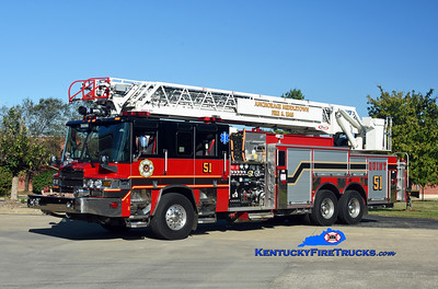 Anchorage Middletown Stations 1-2