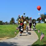 2018 Tunnel to Towers 5K Run & Walk Orange County