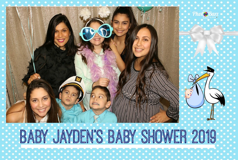 Jayden Baby Shower68.jpeg