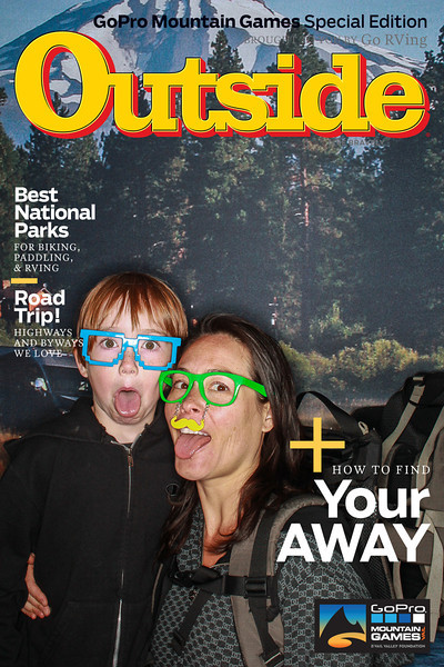 GoRVing + Outside Magazine at The GoPro Mountain Games in Vail-261.jpg