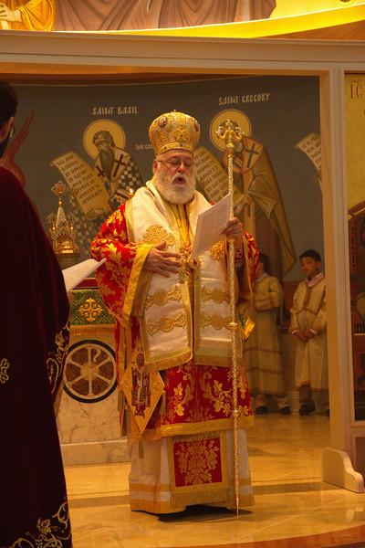 2013-06-23-Pentecost_474.jpg