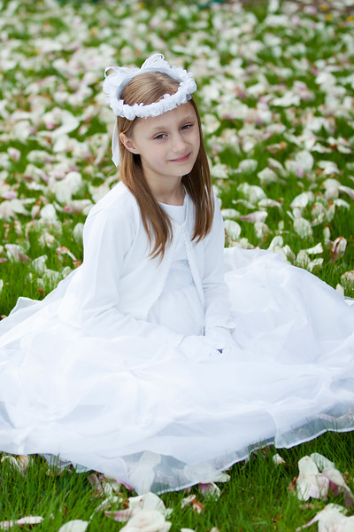First-Holy-Communion4.jpg