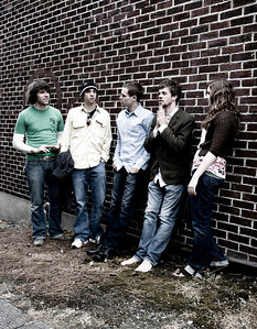 Annov Band
