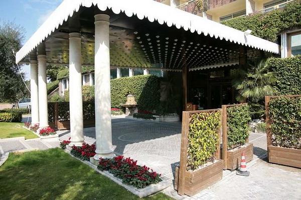 08-Hotel Waldorf Cavalieri