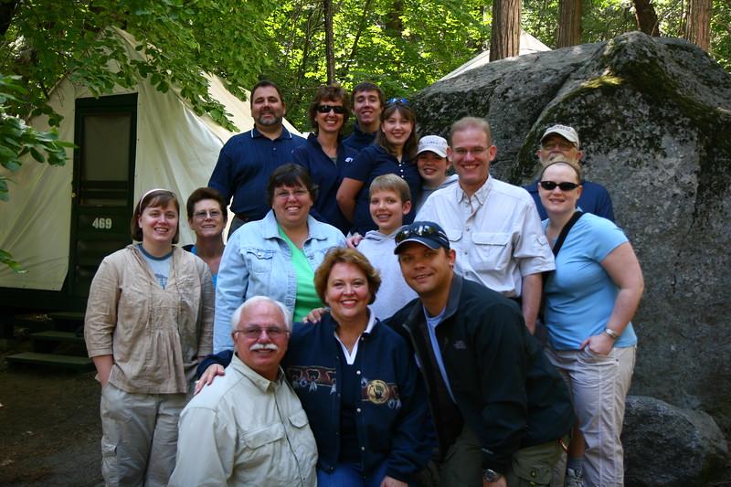 family tirp to yosemite june 2007-718.JPG