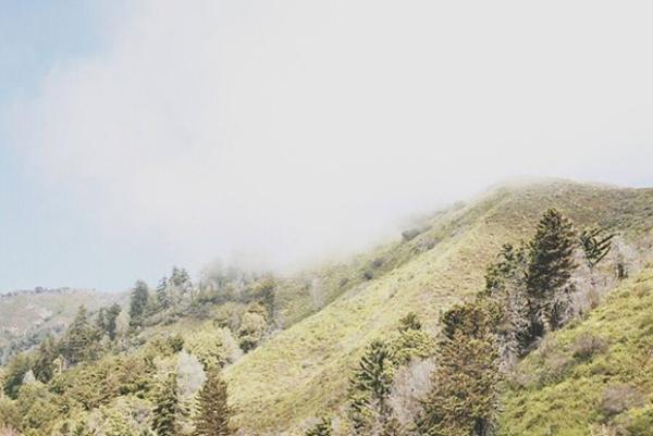 CA Hills.png