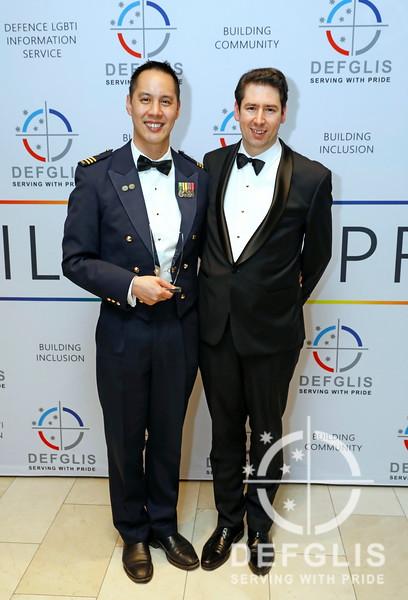ann-marie calilhanna-defglis militry pride ball @ shangri la hotel_0982.JPG