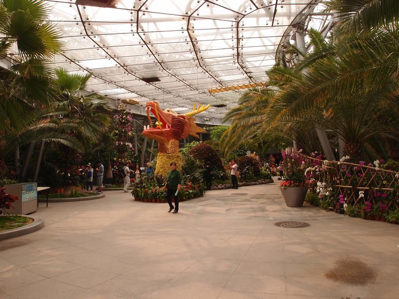 20120513_1438_0414 北京植物园