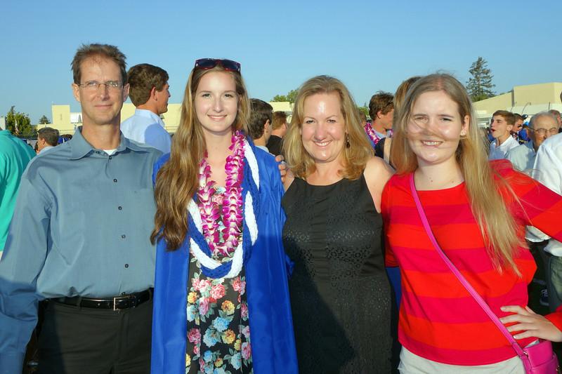 2014-06-06-0013-Los Altos High School-Elaine's High School Graduation-Curtis-Elaine-Debby-Audrey.jpg