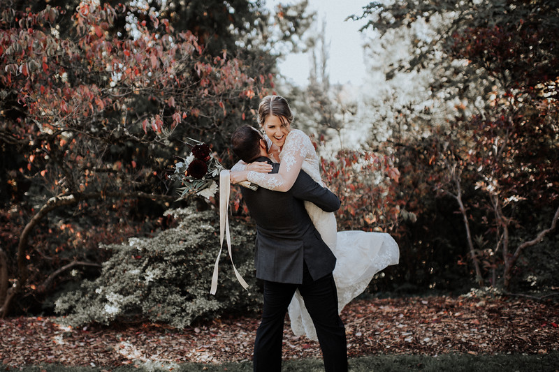 Seattle Wedding Photographer-58.jpg
