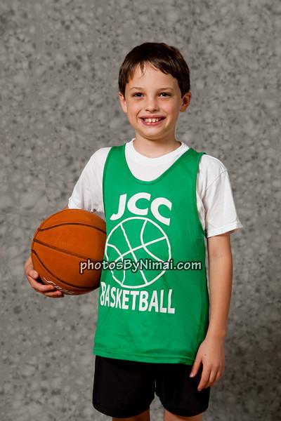 JCC_Basketball_2009-3438.jpg