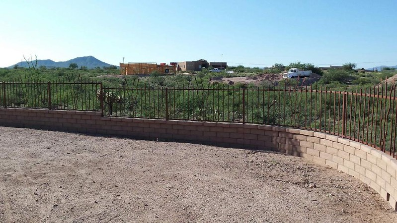 Fencing 3 w-ocotillo - brooks.jpg