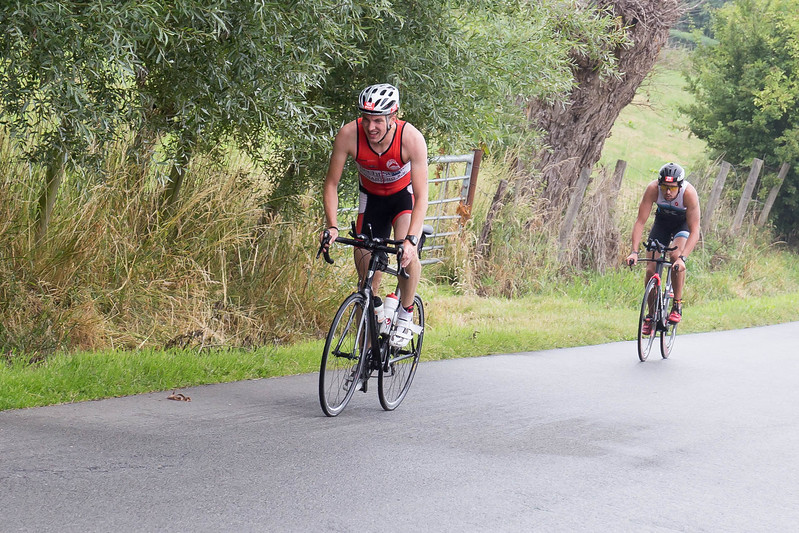 Challenge-Geraardsbergen-Rene-083.jpg