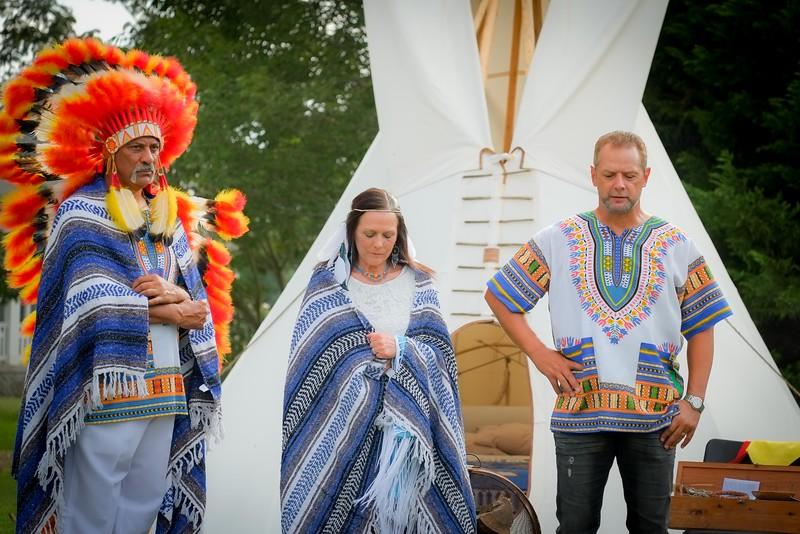 RHP KBAR 10012016 Wedding Ceremony Images 42 (c) 2016 Robert Hamm.jpg