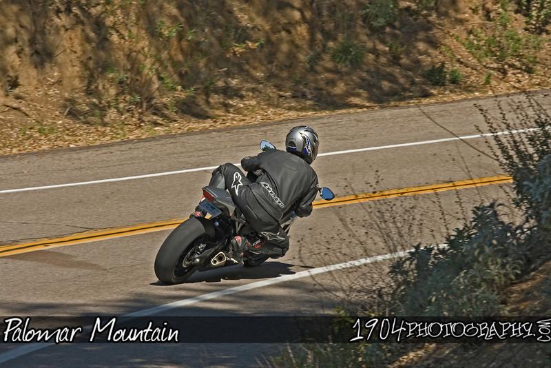 20090308 Palomar Mountain 033.jpg