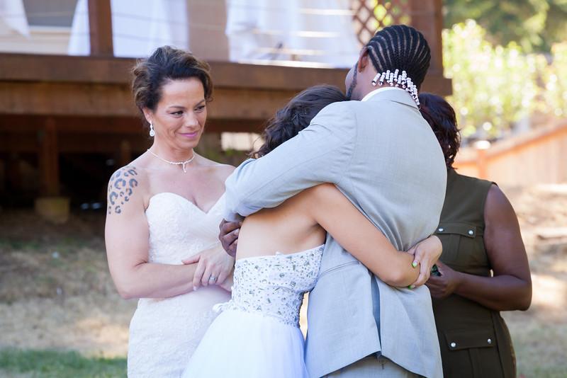 ALoraePhotography_Kristy&Bennie_Wedding_20150718_448.jpg