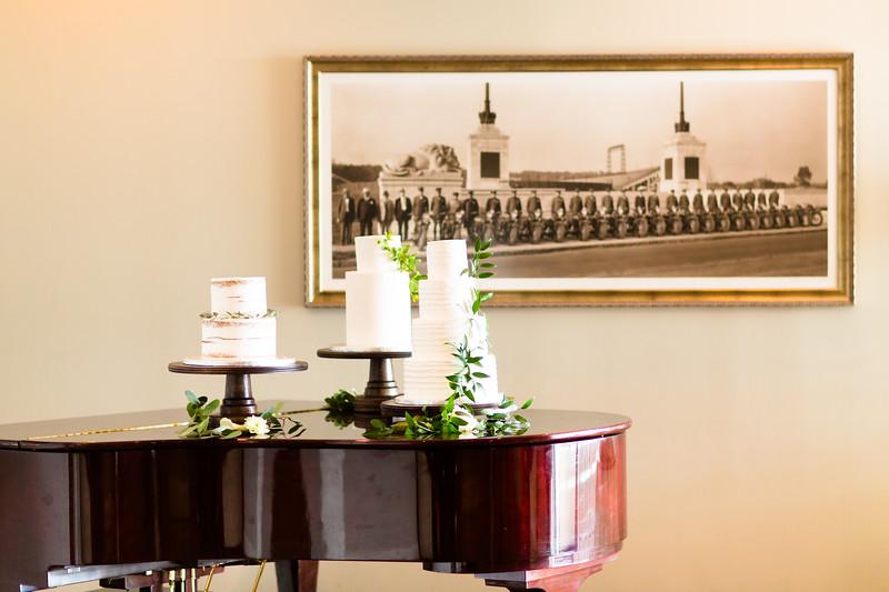 charmel-james-pines-taneisha-tucker-photography-weddings-0527.jpg