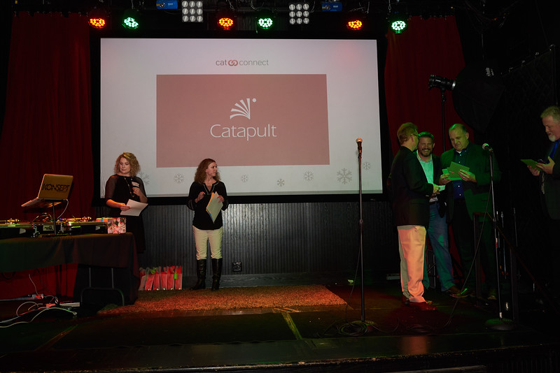 Catapult-Holiday-Party-2016-088.jpg