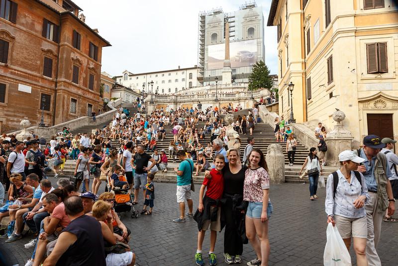 2015.06.07 Rome 0021.jpg