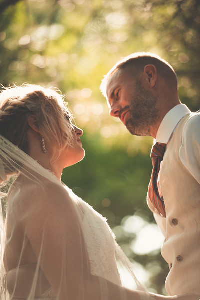 Awardweddings.fr_Amanda & Jack's French Wedding_0556.jpg