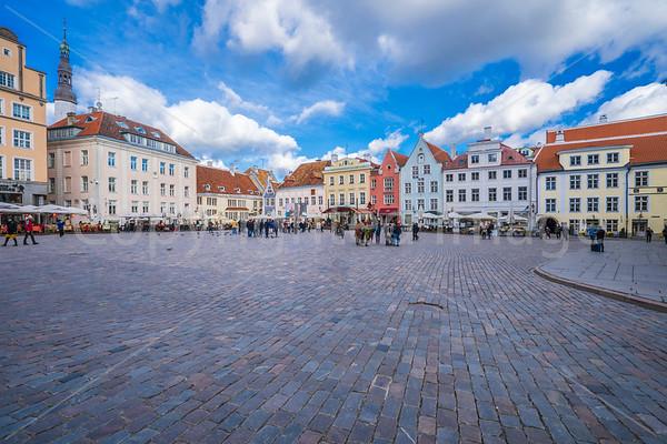Estonia 2018