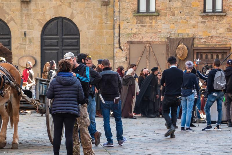 Tuscany_2018-151.jpg