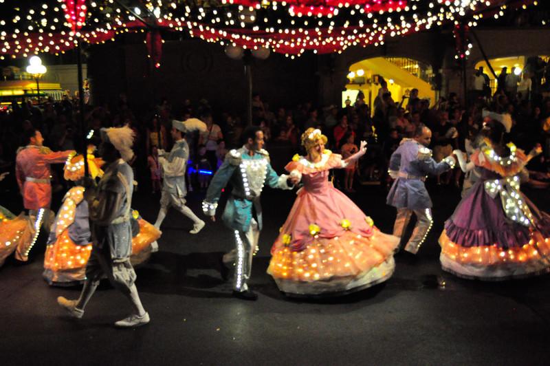 Disney-2012-0247.jpg