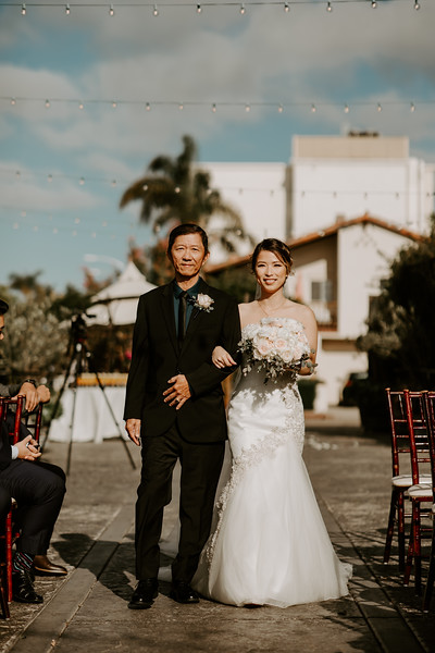 Thanh and josh 02-137.jpg