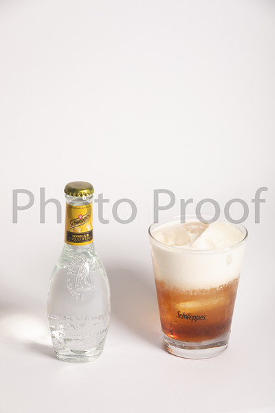 BIRDSONG Schweppes Cocktails 290.jpg