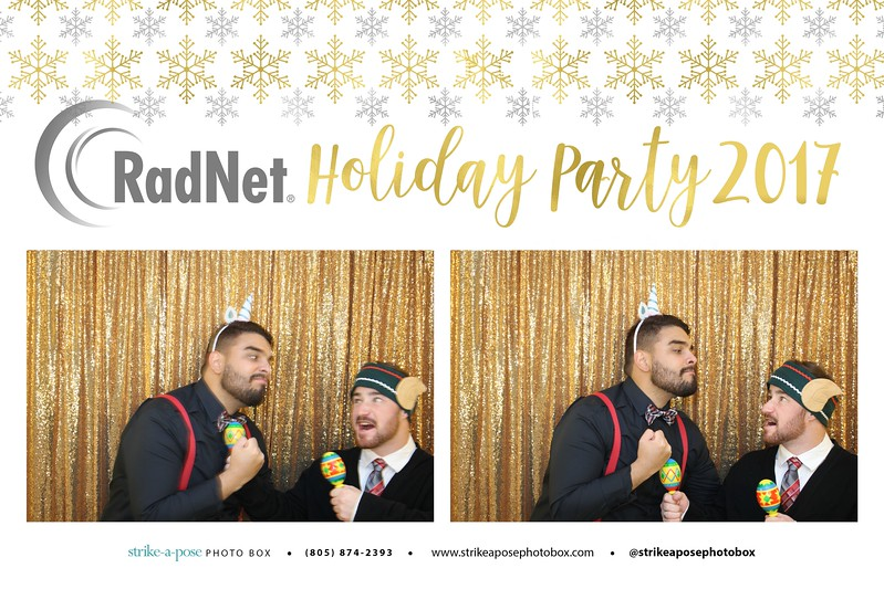 Radnet_Holiday_Party_2017_Prints_ (18).jpg