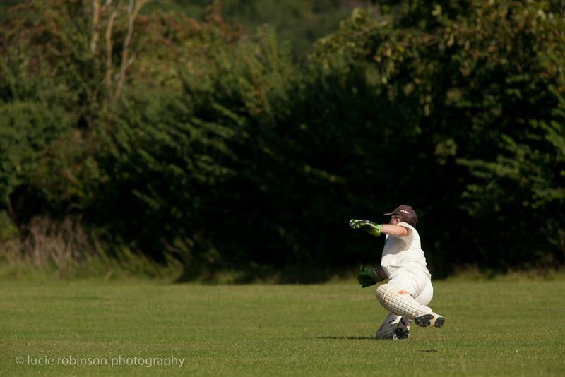 110820 - cricket - 313.jpg