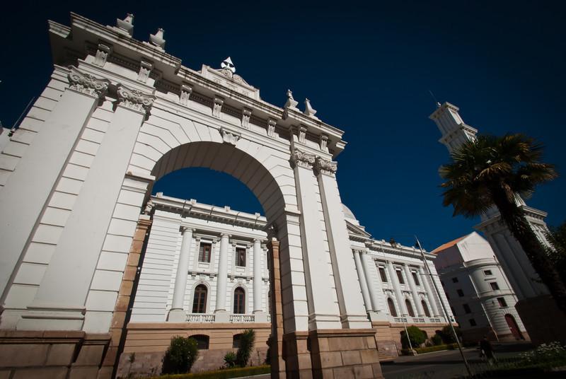 Sucre 201204 Supreme Court 03.jpg