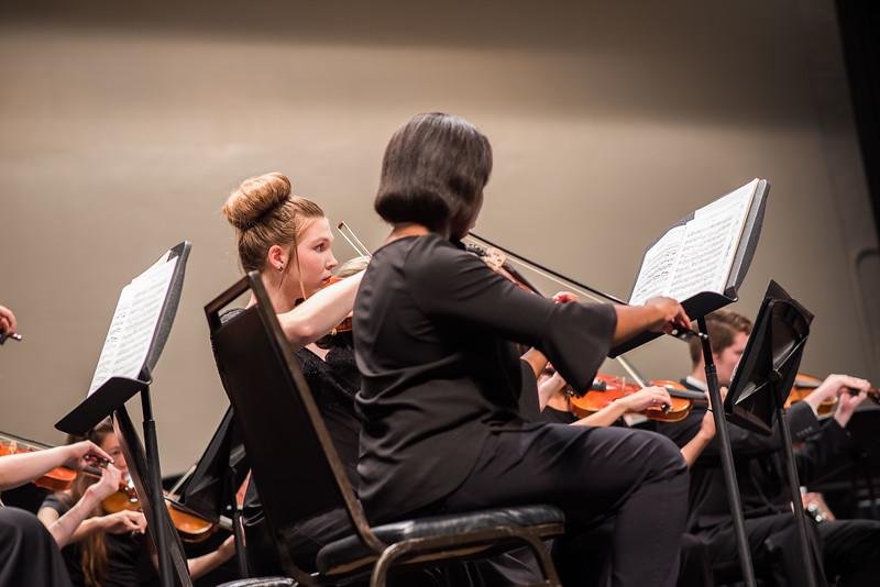 September 29, 2018 University Symphony Orchestra Concert DSC_6436.jpg