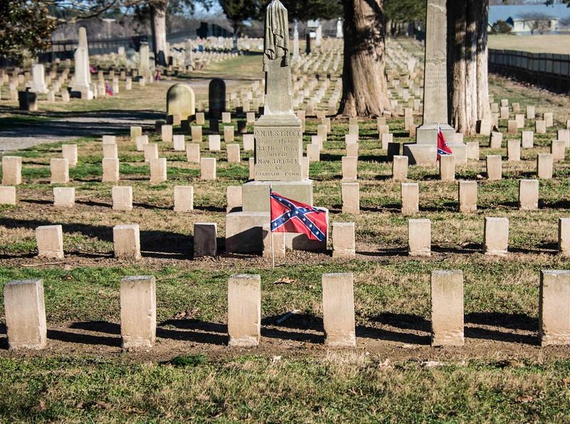 Nashville_Cemeteries-4.jpg