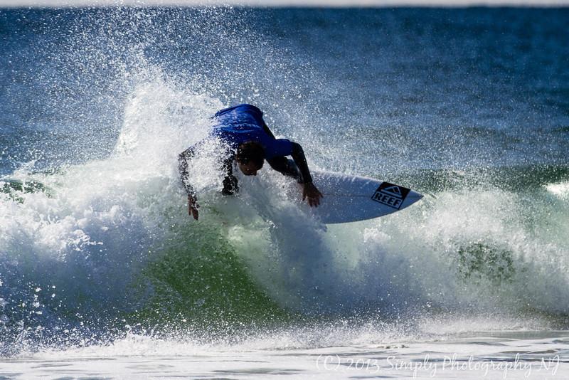 Belmar Pro Surf-2717.jpg