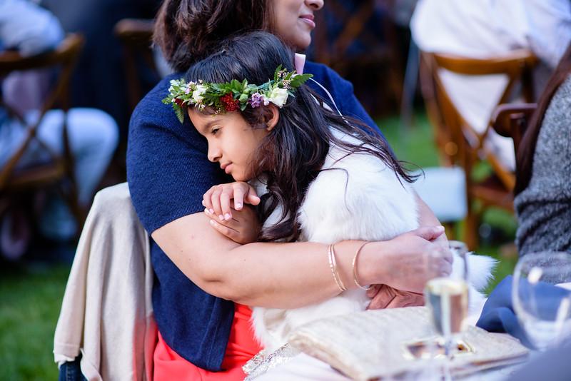 Neelam_and_Matt_Nestldown_Wedding-1775.jpg