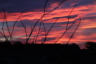 Scottsdale-Sunrise-15JAN2016