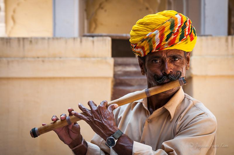 India-Rajasthan-Jodhpur-0388.jpg