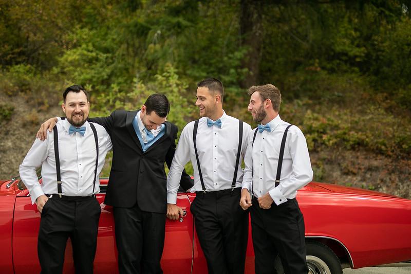 salmon-arm-wedding-photographer-1501.jpg