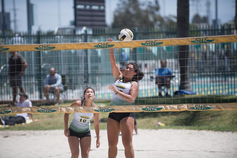 Beach-Volleyball-2017-05-02-0087.jpg