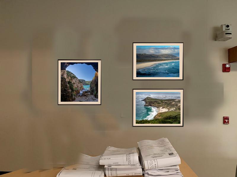 51__ 5 Large Room Walls 026--IMG_2587 copy copy copy.jpg