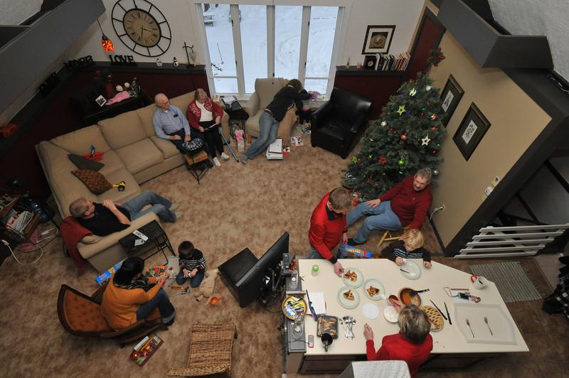 2012-12-29 2012 Christmas in Mora 039.JPG