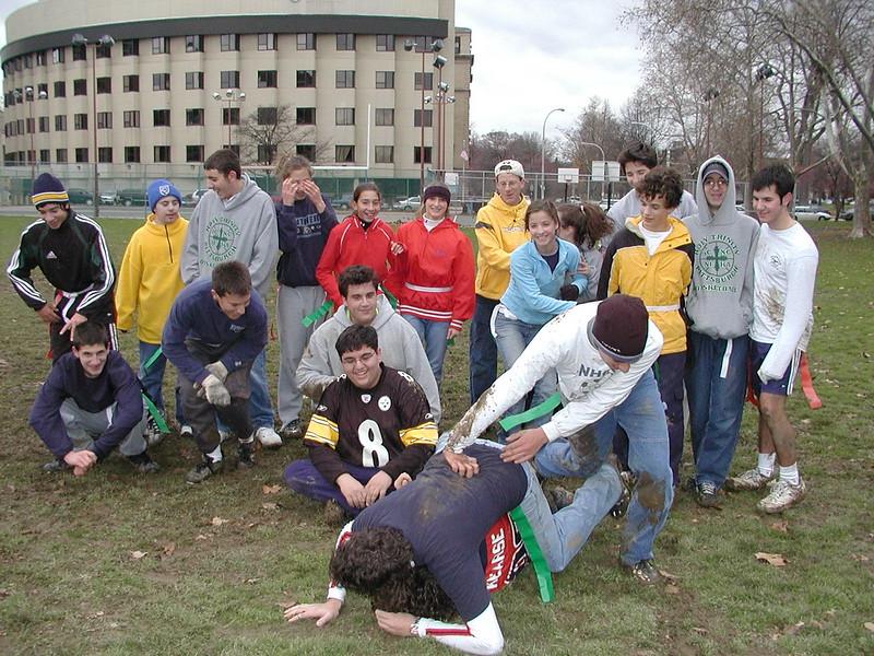 2004-11-28-GOYA-Turkey-Bowl_056.jpg