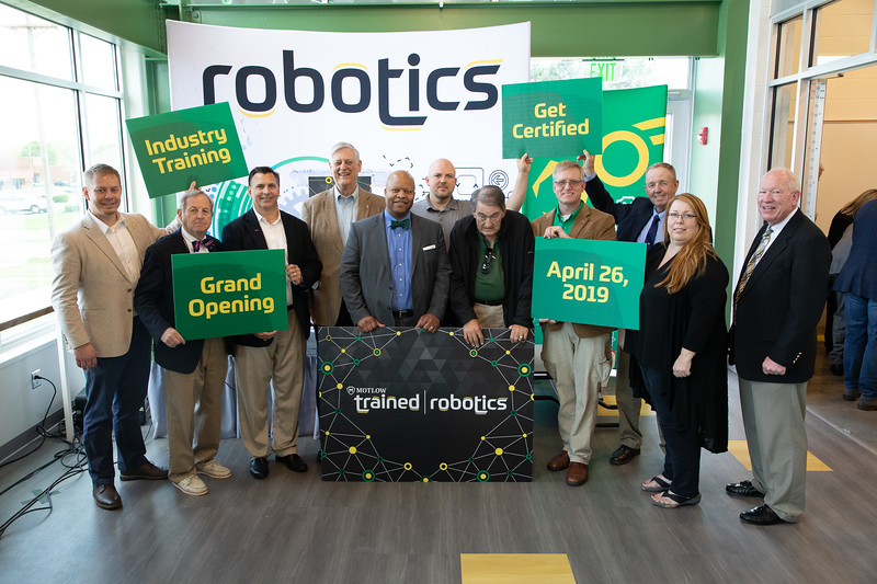 Robotics Grand Opening-9224.jpg