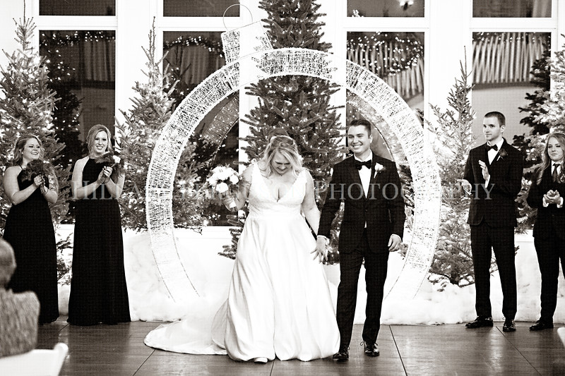 Hillary_Ferguson_Photography_Melinda+Derek_Ceremony114.jpg