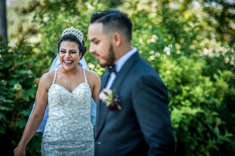 Valeria + Angel wedding -726.jpg