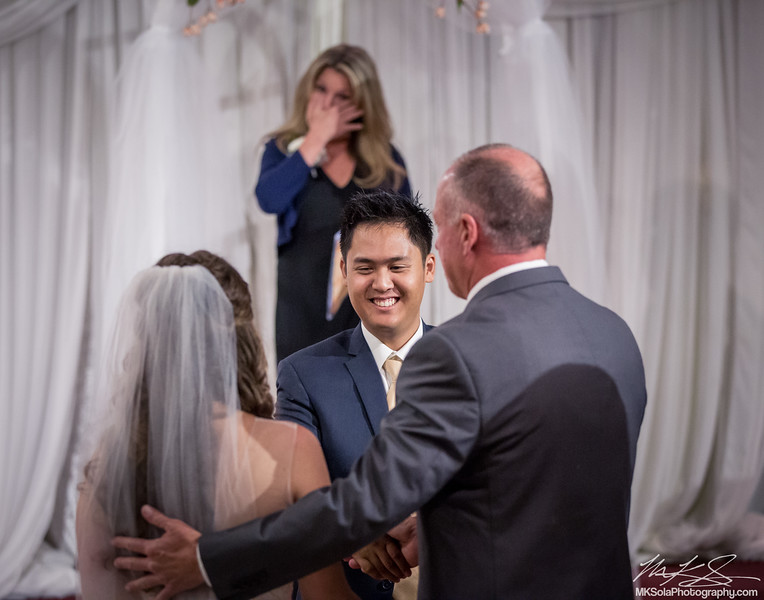 PeterWeddingFatherHandoff.jpg