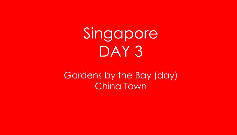 Sing Day 3 copy.jpg