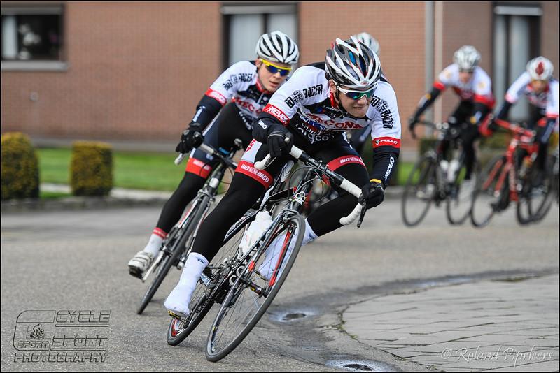 zepp-nl-jr-107.jpg