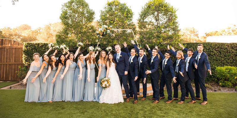 Amy & Phil's Wedding-6823-4.jpg